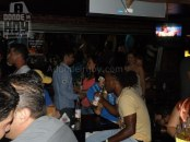 Domingos en Bar Bulldogs
