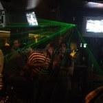 Domingos en Bar Bulldogs