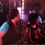 Lanzamiento Video Pamela Chu de los Ajenos