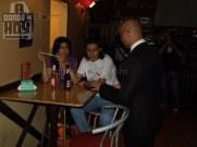 Gira Pepsi Pitbull Costa Rica