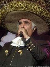 Vicente Fernandez en Costa Rica 174