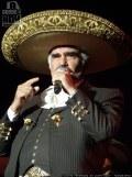 Vicente Fernandez en Costa Rica 182