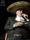 Vicente Fernandez en Costa Rica 197