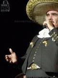 Vicente Fernandez en Costa Rica 201