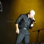 Concierto de Pitbull en Costa Rica