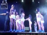 Barra Imperial 2013 Dia 3
