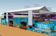Barra Imperial Palmares 2013