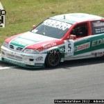 Final MotorShow 2012