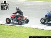 Furia de Motores 2