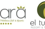 Altara Resorts en Costa Rica