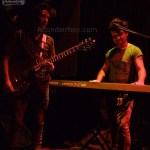 Despedida del Rock Fest 2013