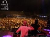 Holi One Costa Rica 2013