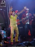 Pena Ajena Nuevo Disco de Los Ajenos