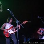 Tributo a Black Sabbath