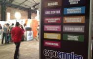Expoempleo 2013