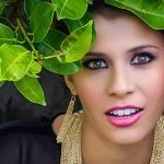 Señorita Verano 2014 en Costa Rica