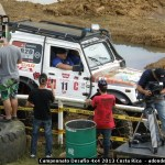 Campeonato Desafio 4x4 2013 - 005