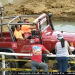 Campeonato Desafio 4x4 2013 - 006