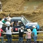 Campeonato Desafio 4x4 2013 - 019