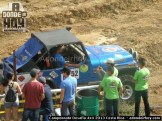 Campeonato Desafio 4x4 2013 - 031