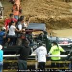 Campeonato Desafio 4x4 2013 - 037