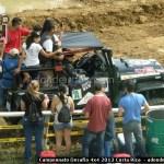 Campeonato Desafio 4x4 2013 - 038