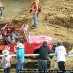 Campeonato Desafio 4x4 2013 - 039