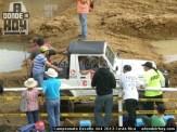 Campeonato Desafio 4x4 2013 - 046