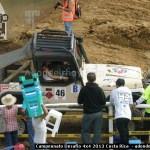 Campeonato Desafio 4x4 2013 - 047
