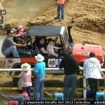 Campeonato Desafio 4x4 2013 - 062