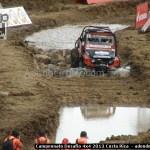 Campeonato Desafio 4x4 2013 - 066