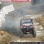 Campeonato Desafio 4x4 2013 - 073