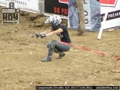 Campeonato Desafio 4x4 2013 - 078