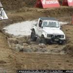 Campeonato Desafio 4x4 2013 - 086