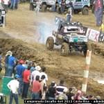 Campeonato Desafio 4x4 2013 - 090