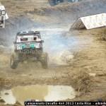 Campeonato Desafio 4x4 2013 - 096