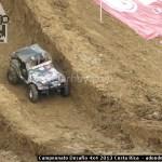 Campeonato Desafio 4x4 2013 - 101
