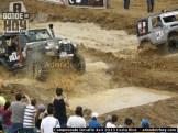 Campeonato Desafio 4x4 2013 - 103