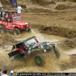 Campeonato Desafio 4x4 2013 - 110