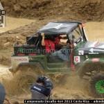 Campeonato Desafio 4x4 2013 - 111
