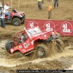 Campeonato Desafio 4x4 2013 - 112