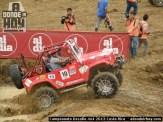 Campeonato Desafio 4x4 2013 - 113