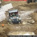 Campeonato Desafio 4x4 2013 - 115