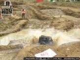 Campeonato Desafio 4x4 2013 - 124