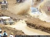 Campeonato Desafio 4x4 2013 - 129