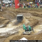 Campeonato Desafio 4x4 2013 - 140