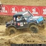 Campeonato Desafio 4x4 2013 - 148