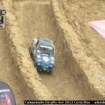 Campeonato Desafio 4x4 2013 - 151
