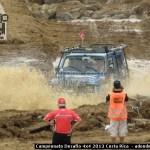 Campeonato Desafio 4x4 2013 - 156