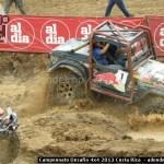 Campeonato Desafio 4x4 2013 - 159